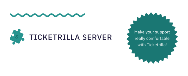 Ticketrilla: Best Ticket System and Help Center for Your WordPress Products - 3