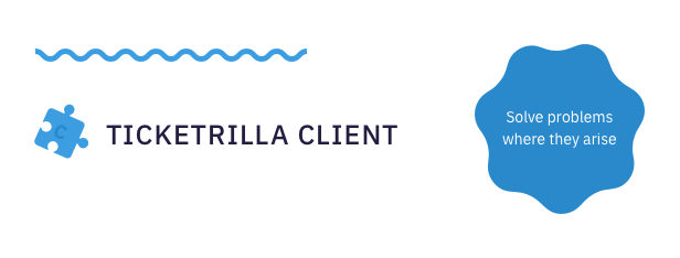 Ticketrilla: Best Ticket System and Help Center for Your WordPress Products - 4